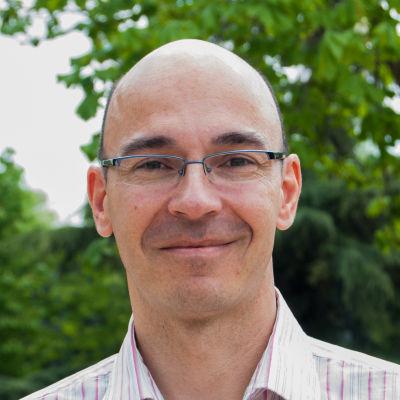Foto perfil Alberto nueva2