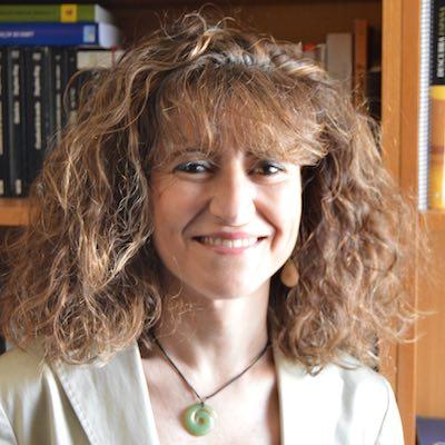 Foto perfil Rosa new 2